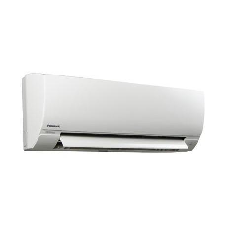 Климатик Panasonic CS/CU-YE12QKE  до 25 кв.м