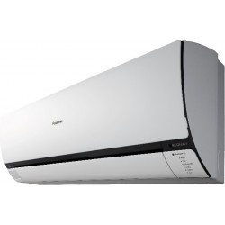 Климатик Panasonic CS/CU-XE9PKE-3 до 20 кв.м