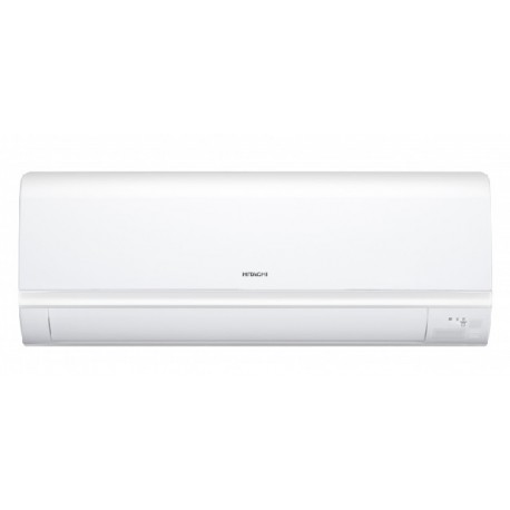Климатик HITACHI RAK 25PPA / RAC 25WPA до 20 кв.м