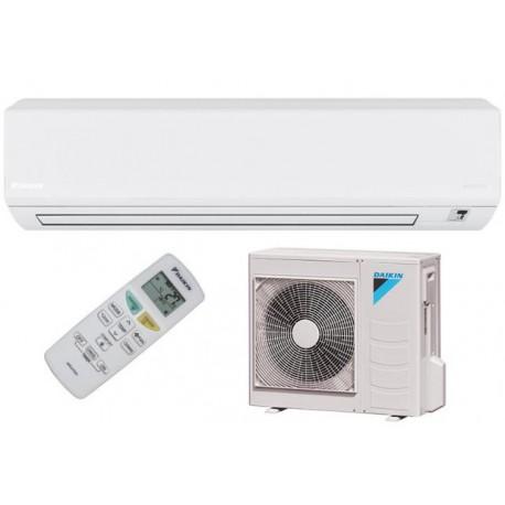 Климатик Daikin FTXB50C/RXB50 до 40 кв.м ЕкоКомфорт