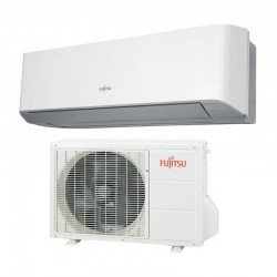 Климатик Fujitsu  ASYG12LMCE/AOYG12LMCE до 30 кв.м