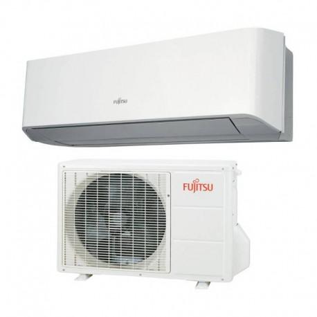 Kлиматик Fujitsu  ASYG09LMCE/AOYG09LMCE  до 20 кв A++