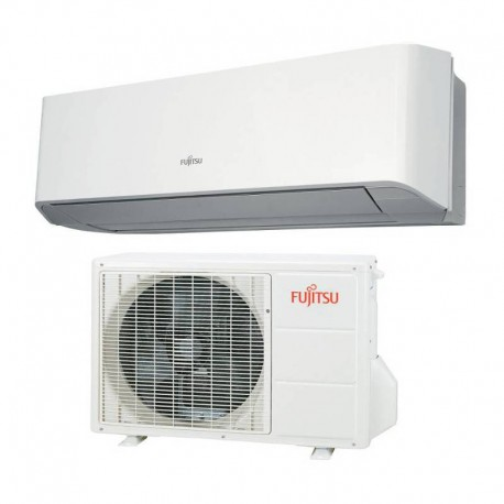 Kлиматик Fujitsu  ASYG09LMCE/AOYG09LMCE  до 20 кв