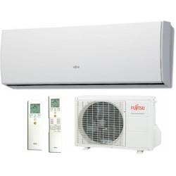 Климатик Fujitsu ASYG12LUCA/AOYG12LUC до 35 кв.м