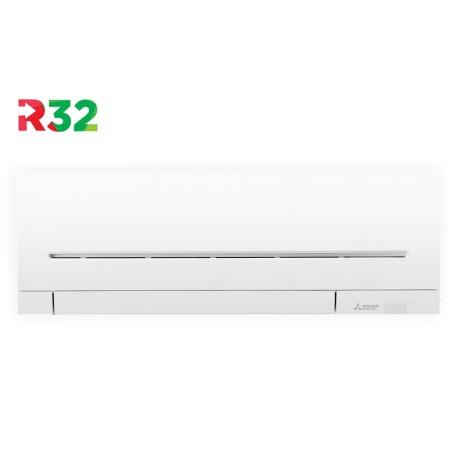 Климатик Mitsubishi Electric MSZ-AP25VG до 22 кв.м