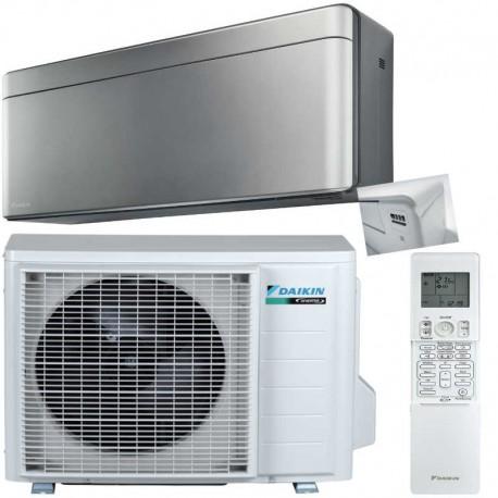 Климатик Daikin FTXA25 / RXA25