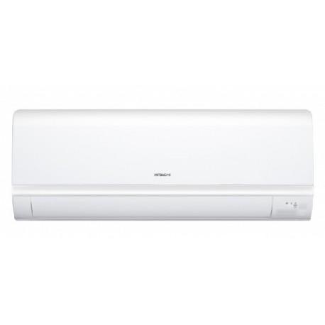 Климатик Hitachi RAK 50PPA / RAS 50WPA до 40 кв.м