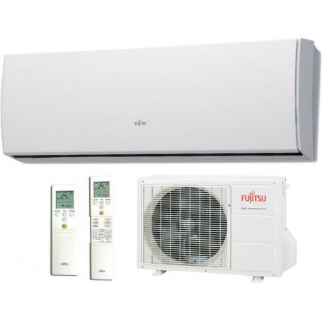 Климатик Fujitsu  ASYG14LUCA/AOYG14LUCA до 35 кв.м