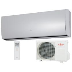 Климатик Fujitsu  ASYG12LТCA/AOYG12LТCA до 35 кв.м