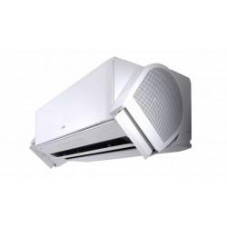 Климатик Fujitsu nocria X ASYG09KXCA/AOYG09KXCA до 30 кв.м