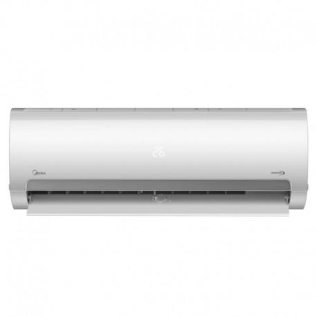 Инверторен климатик Midea Prime MA2-12NXD0-I