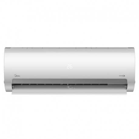 Инверторен климатик Midea Prime MA2-18NXD0-I