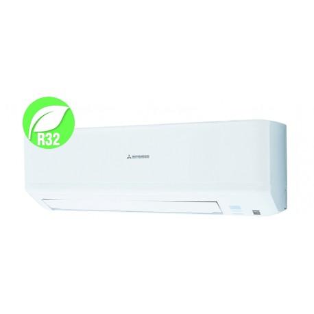 Климатик MITSUBISHI Heavy SRK45ZSP-W/SRC45ZSP-W