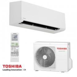 Хипер Инверторен климатик Toshiba Shorai Edge RAS-18J2KVSG-E / RAS-18J2AVSG-E