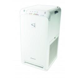 Въздухоочистител Daikin MC70LVM -W/S