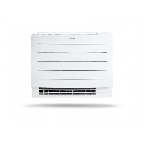 Климатик Daikin Подово/Стенен FVXM35A/RXM35R Perfera